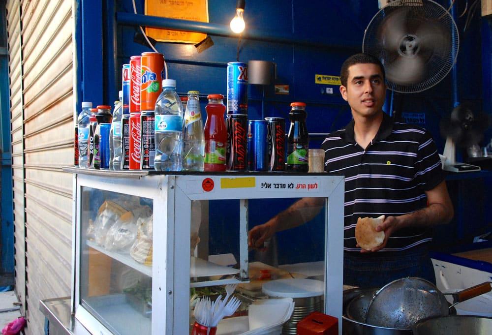 falafelstand-carmel.markt-tel-aviv
