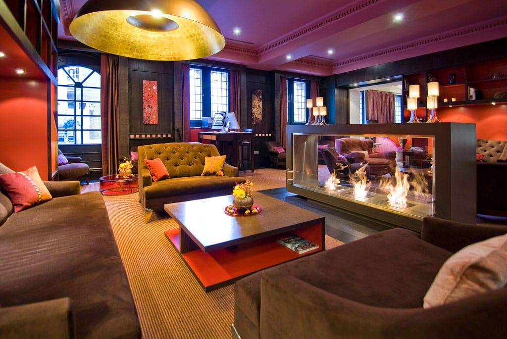 Sofitel-Legend-The-Grand-Amsterdam-Lobby