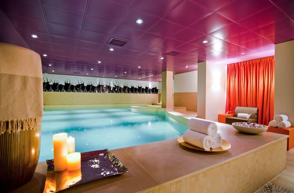 Sofitel-Legend-The-Grand-Amsterdam-pool