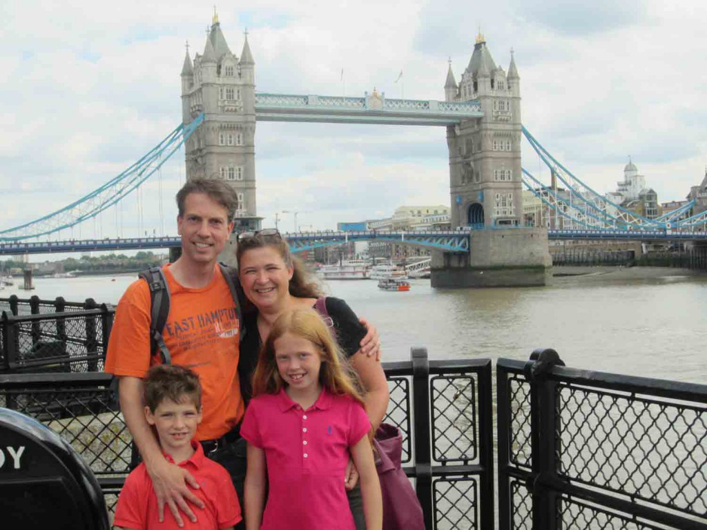 Antje-und-familie-in-london_0455