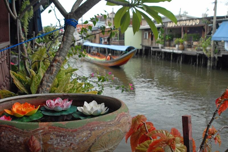 Bangkok, Thailand, Abdruck und Online-Nutzung honorarpflichtig, (c) Maike Grunwald, www.maikegrunwald.com