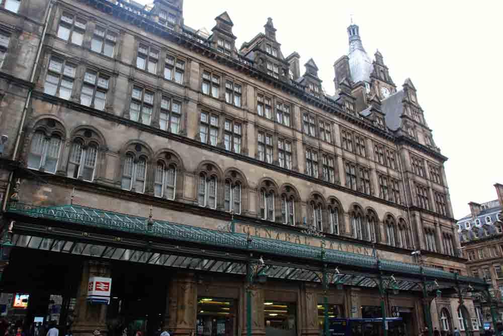 Grand-central-hotel-Glasgow_9478