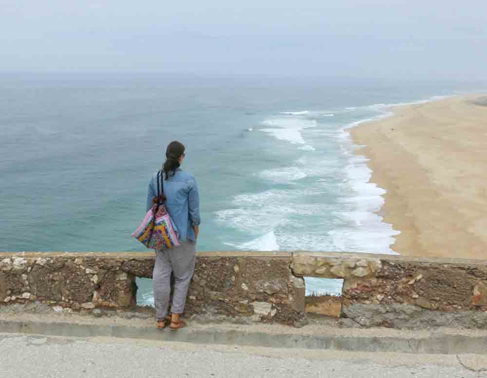 Hidden-Gem-Nazare-Portugal
