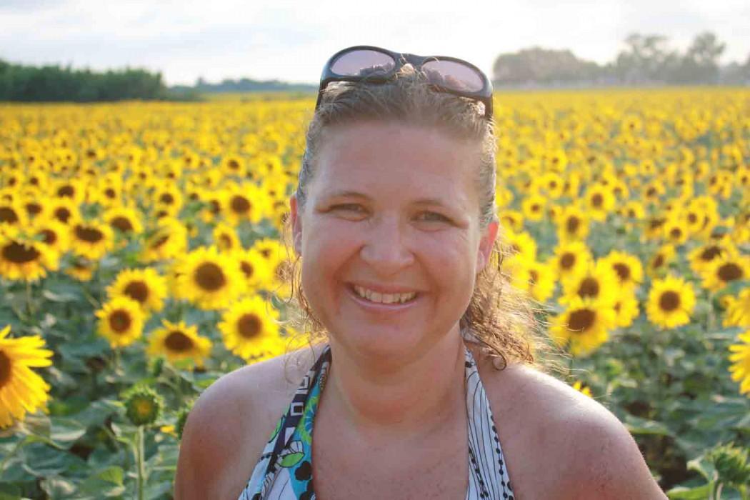 die besten Familienreiseblogs