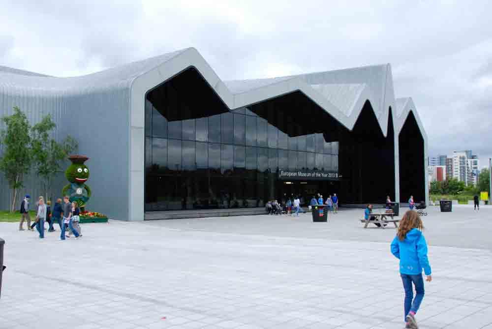 Riverside-Museum-Glasgow_9579