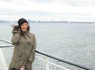 Die besten Reiseblogs HIDDEN GEM
