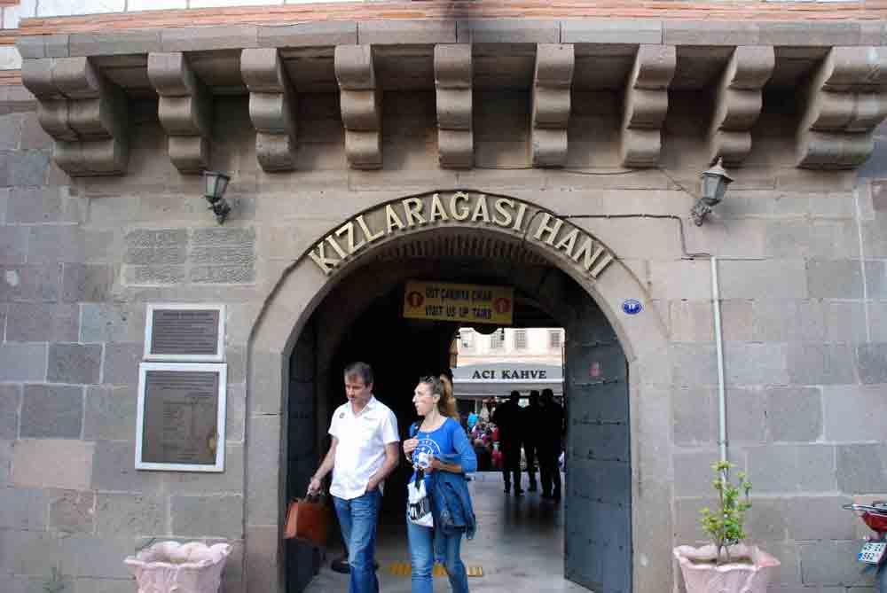 alter-bazar-Izmir
