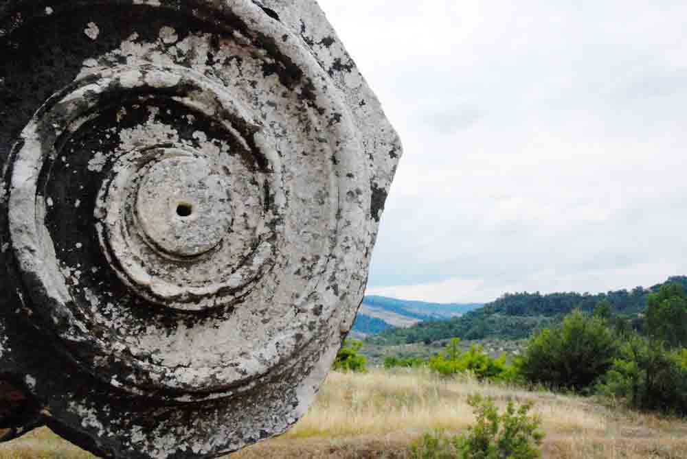 detail-Artemistempel