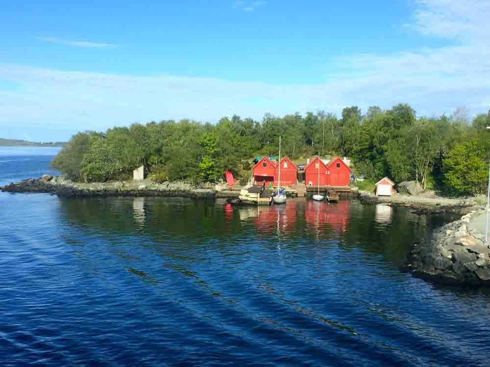 fahrt-von-Stavanger-nach-Ryfylke