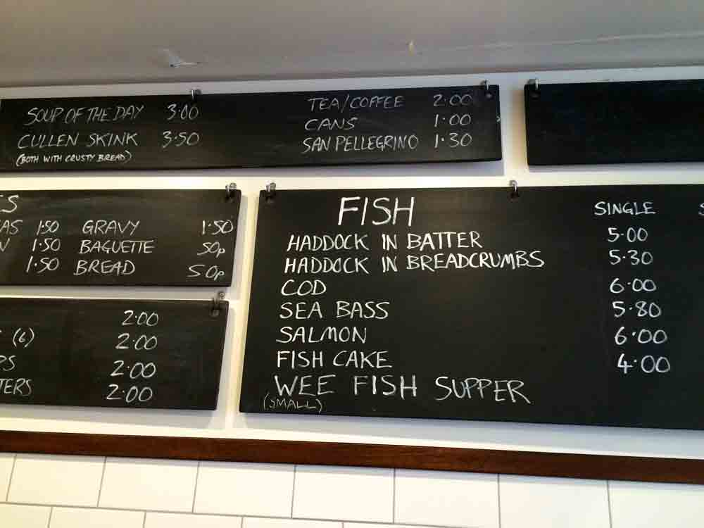 fishandchips-in-glasgow
