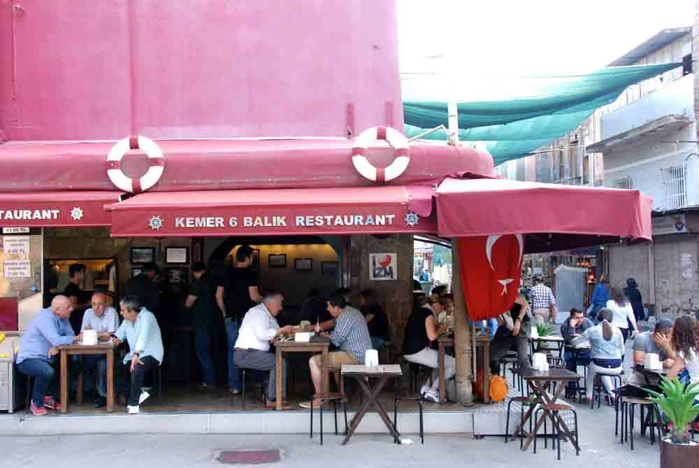gutes-restaurant-auf-dem-basar-izmir