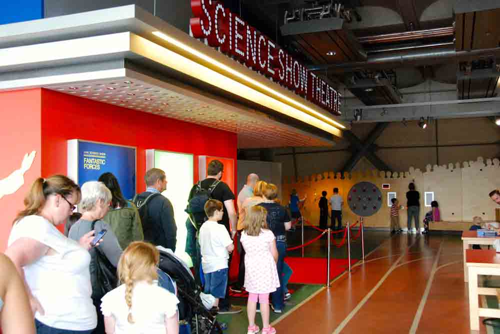 science-museum-glasgow_9569