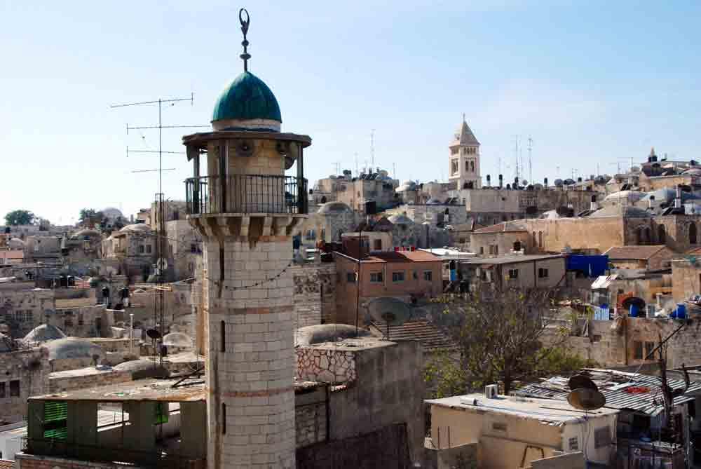 Ausblick-aus-dem-Hospitz-jerusalem