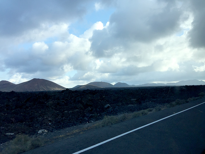 Looping-auf-Lanzarote-Streetview