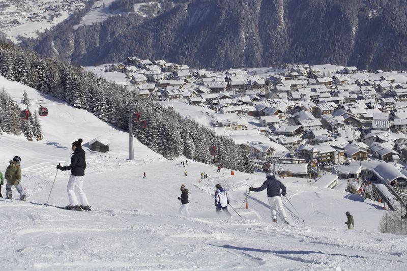 Skifahren (c) www.foto-mueller.com 004