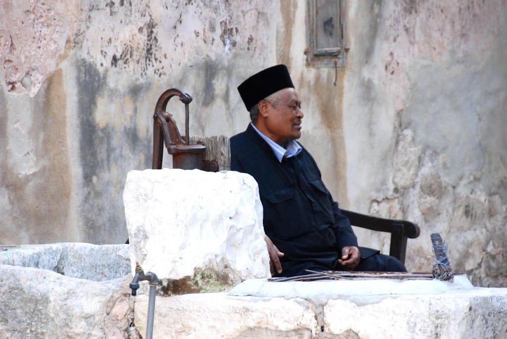 aethiopischer-priester-jerusalem