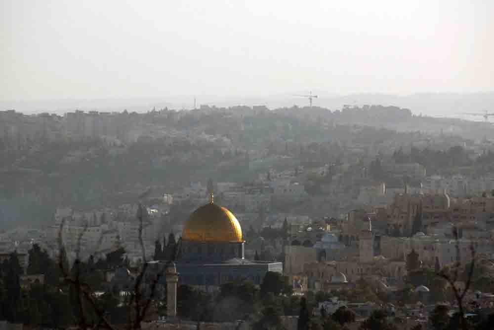 al-aksa-moschee-jerusalem