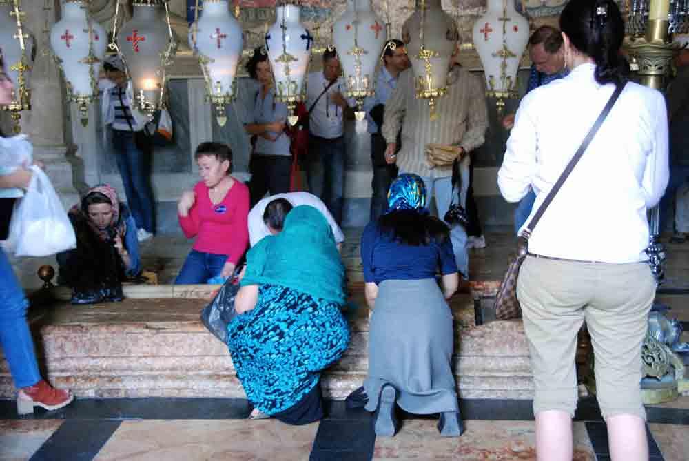 armenische-kirche-jerusalem