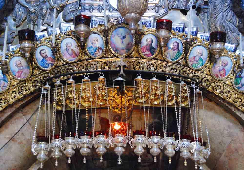 armenische-kirche-propheten