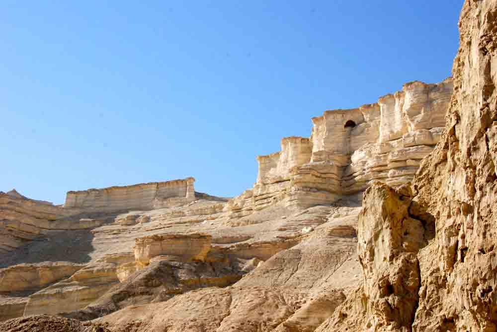 im-wadi-sodom-israel