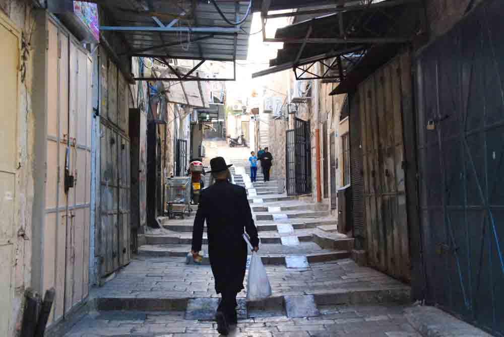 in-den-gassen-von-jerusalem