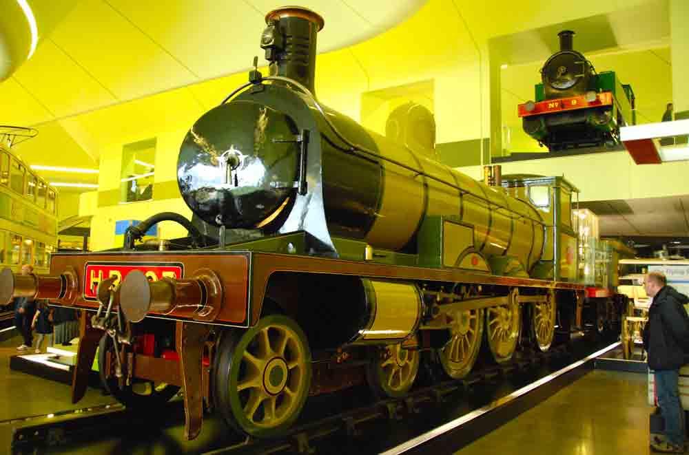 riverside-museum-in-Glasgow_9588