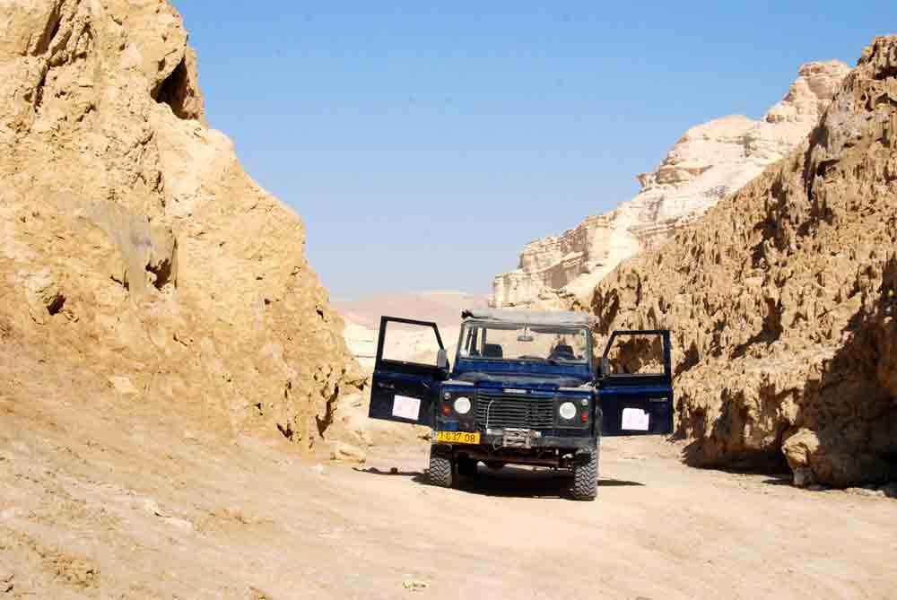 wadi-sodom-israel