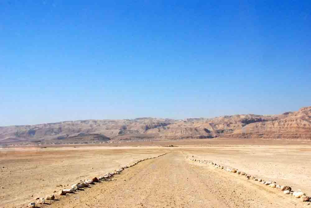 weite-landschaft-jeeptour-israel