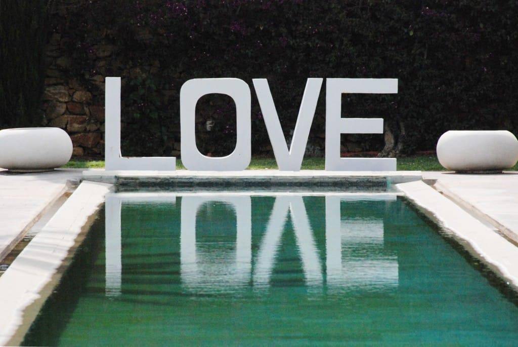 Love_DSC_0659