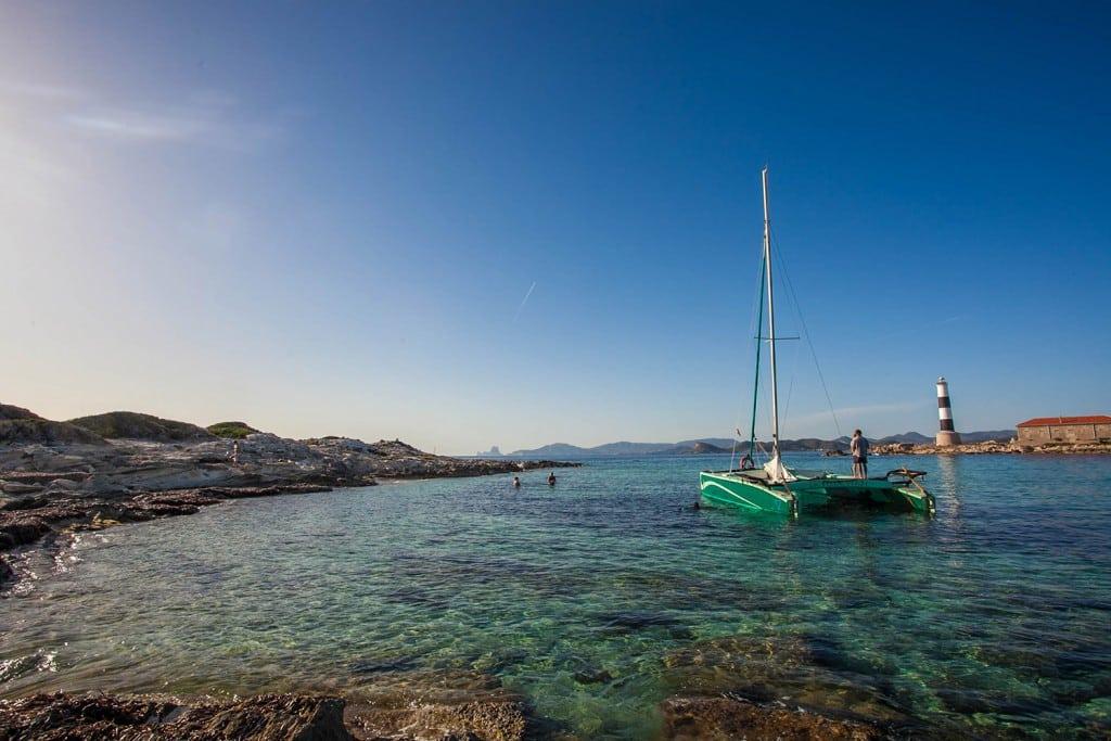 catamaran-formentera