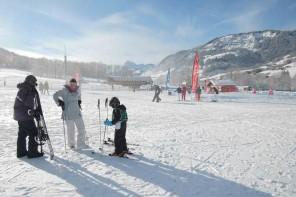 skifahren-in-frankreich-auf-der-piste-in-megeve