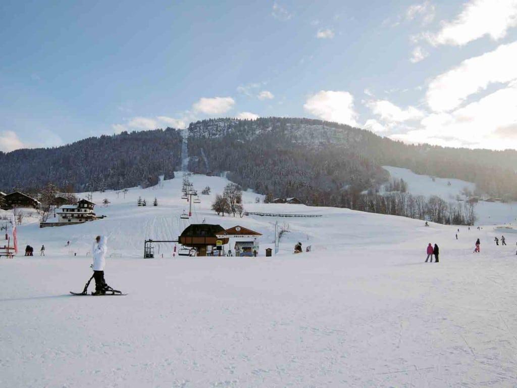 skifahren-in-frankreich-pisten-in-den-savoyer-alpen