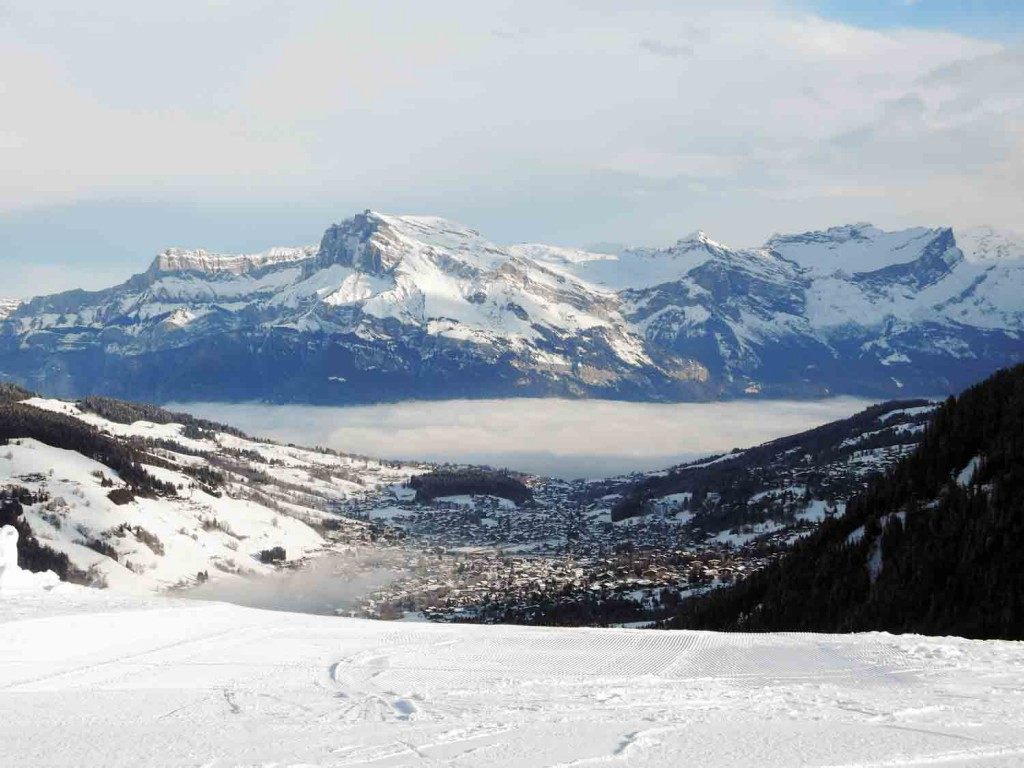 skifahren-in-frankreich-savoyer-alpen