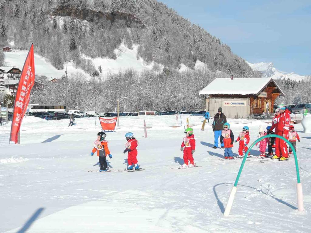 skifahren-in-frankreich-skischule-megeve-savoyer-alpen