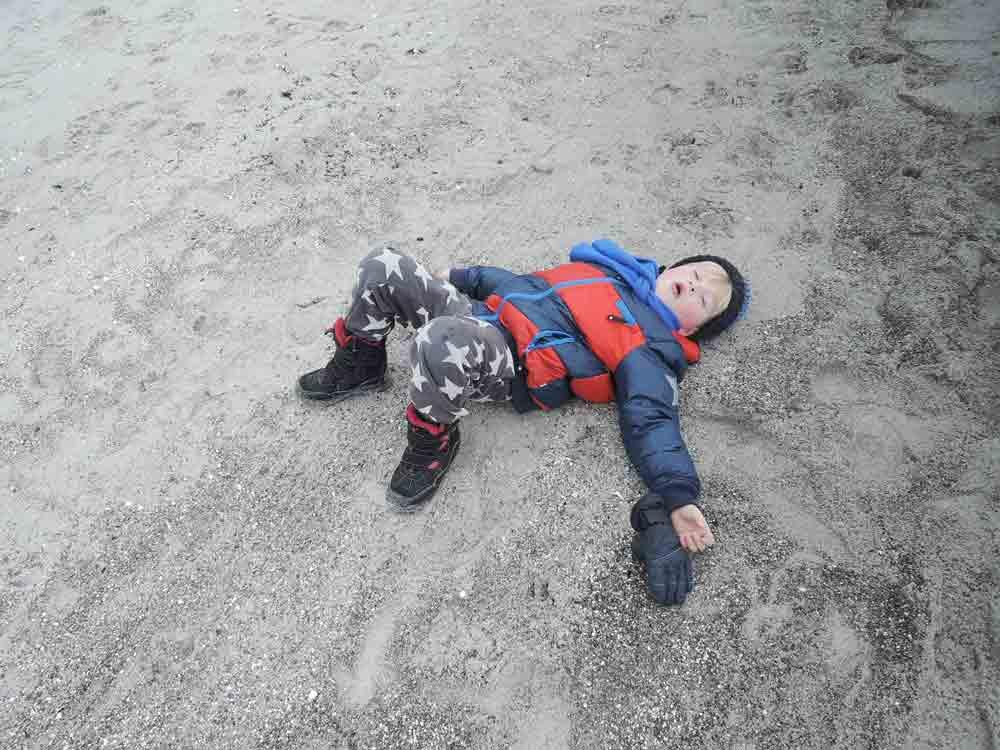 20160210-sierksdorf-strandpause