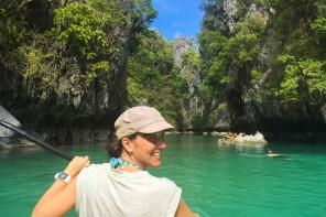 Beitrag-Looping-Madlen-Philippinen