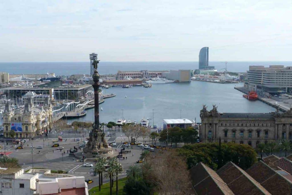 Freibeuter-reisen-Barcelona