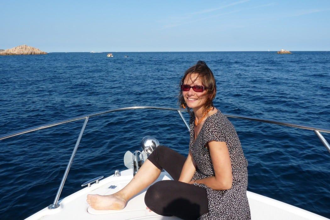 Freibeuter-reisen-Costa Brava-Boot