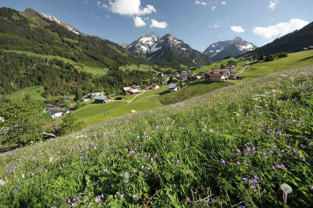 Kleinwalsertal-Hirschegg-Dominik-Berchtold_6983