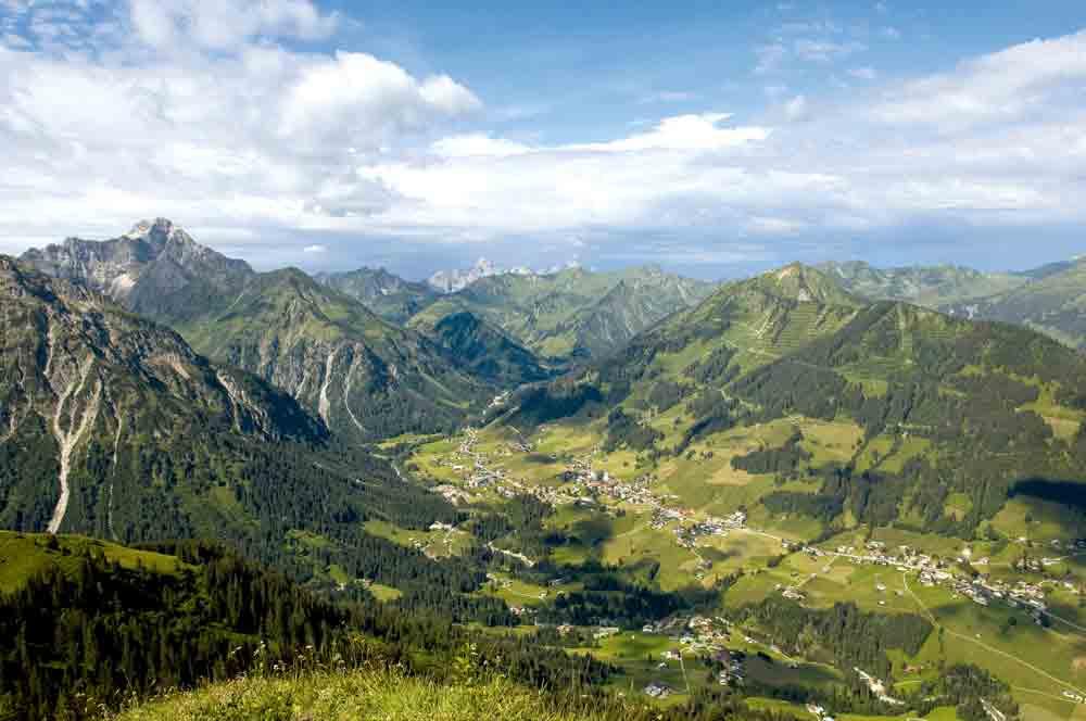 Kleinwalsertal-Panorama-Alexander-Rochau-0797-2