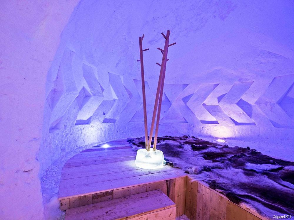 Looping-im-IGLOOTEL_Lappland-arktische-Voelker-Muster