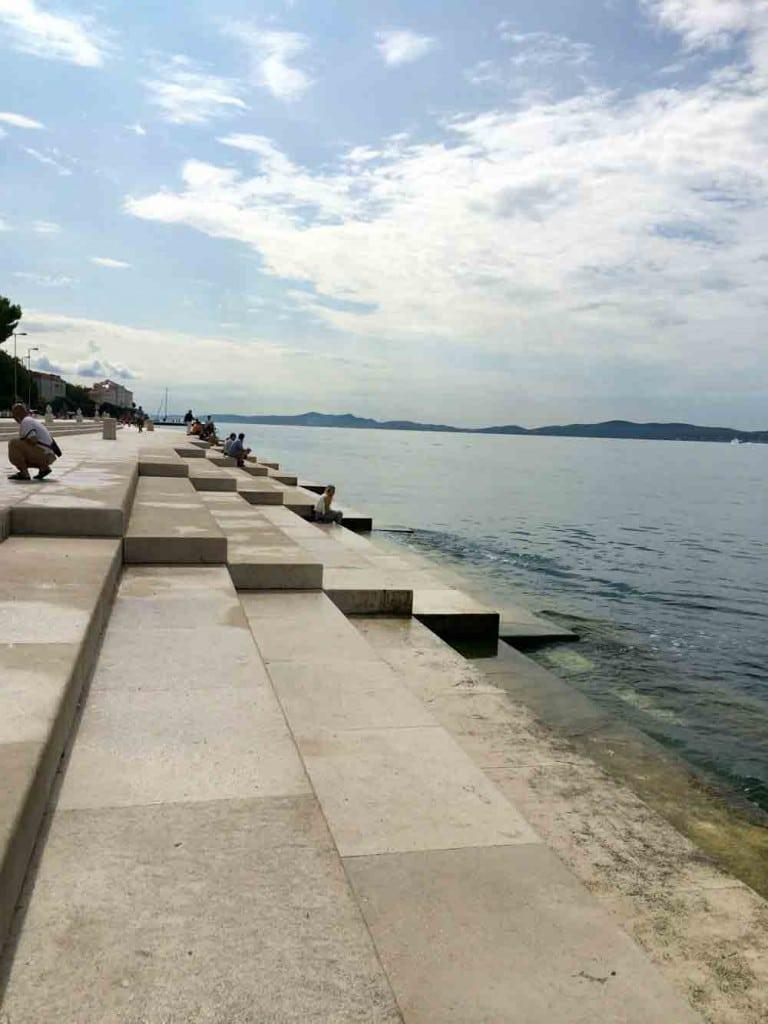 Meerorgel-in-Zadar