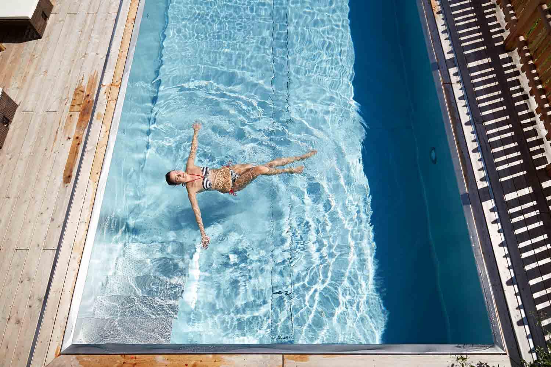 Rivus-pool-sommer19895054338_75d6924f8d_k