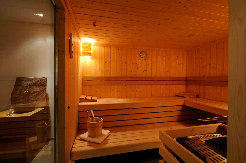 Sauna-rivus-19462276173_d65ee35018_k