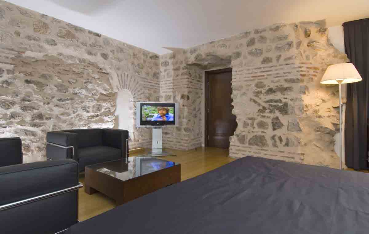 hotel-vestibul-palace-split-junior-suite---Copy