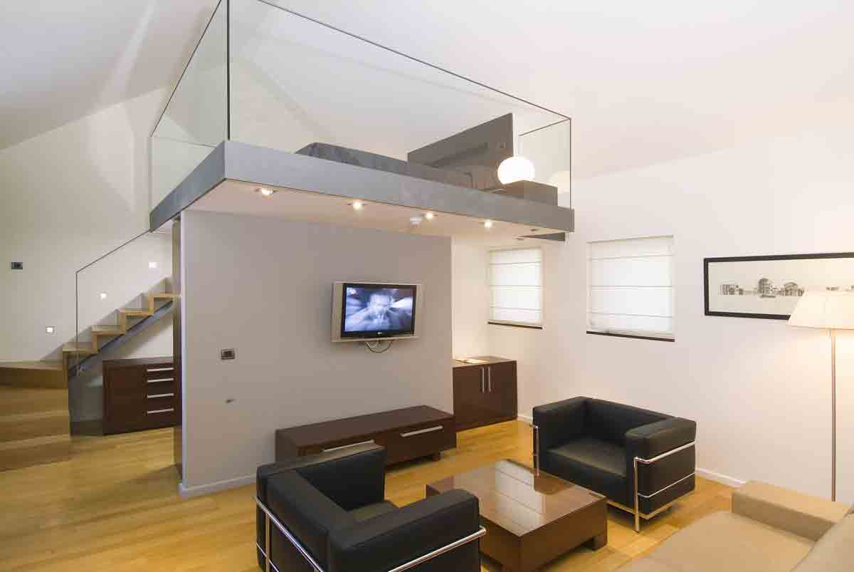 hotel-vestibul-palace-split-luxury-suite---Copy-(1)