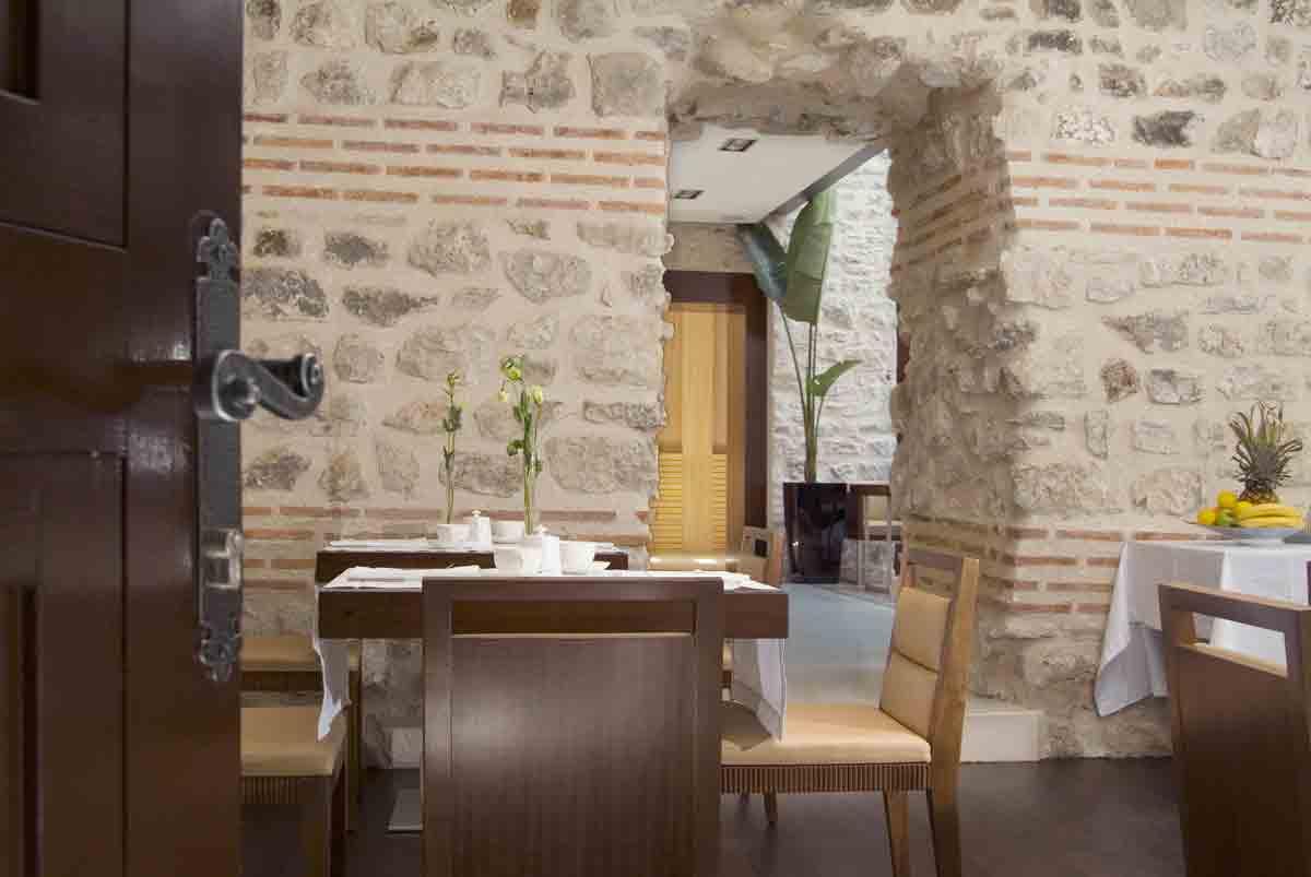 hotel-vestibul-palace-split-restaurant---Copy