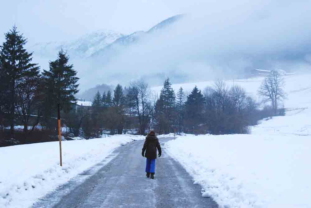 Auf-dem-weg-zur-huskyranch-Angerberg_2004