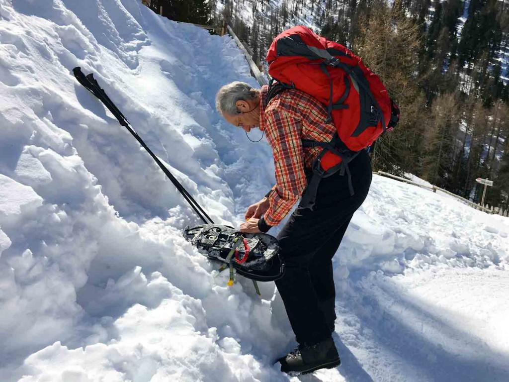 Gilbert-Bergwanderfuehrer-Schneeschuhwanderung-Kronplatz-Suedtirol-©LOOPINGMAGAZIN_8210