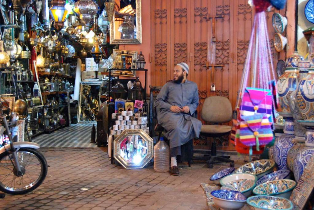 in-den-souks-von-marrakesch